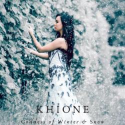 Khione