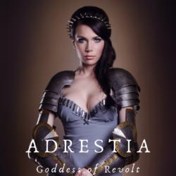 Adrestia
